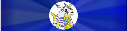 Digimon-Portal-Banner
