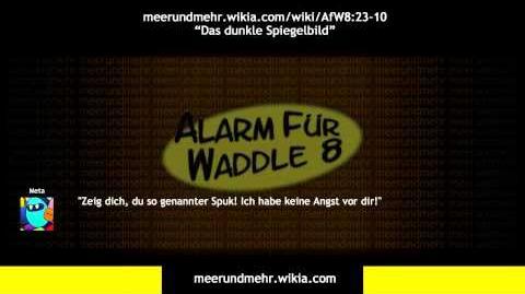 Teaser AfW8 s23-10 2 Das dunkle Spiegelbild