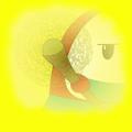 Bimer Profil.png