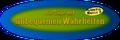 AfW8-SageDerUnbequemenWahrheiten-Logo.png