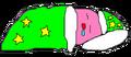 Kirby schläft.PNG