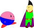 Angstard und Kirby.png