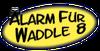 AfW8-Logo-Blank