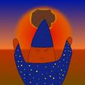 Schose Profil La Nuit.png