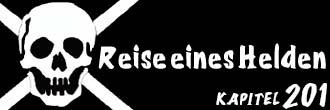 Reh banner animeportal 201