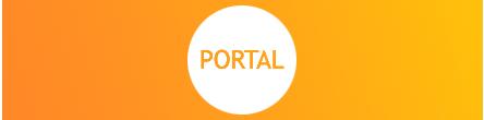 Humor-Portal-Banner