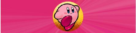 Kirby-Portal-Banner