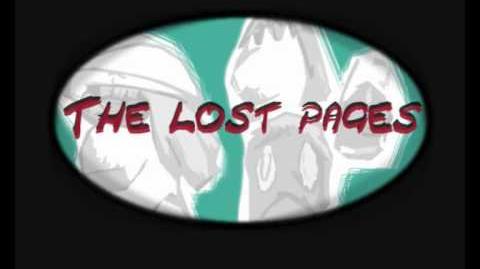 TLP Soundtrack - Kapitel 1