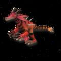 Raptor hortus.png