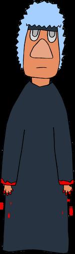 PipeMan 09