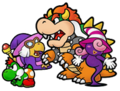 Paper Mario.png
