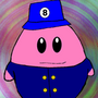 Kirby profil s1