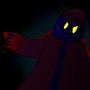 Sombores Profil