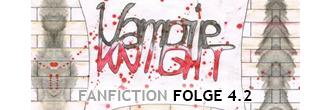 Vk banner animeportal