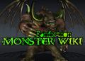 Monsterwiki.png