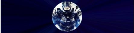 Halo-Portal-Banner