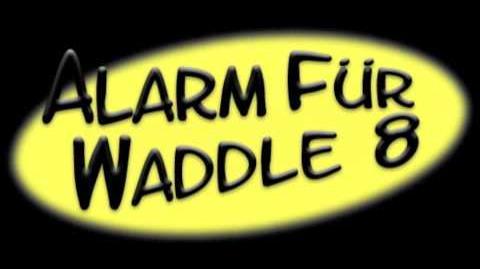 Waddle Jim Eckard (AfW8)