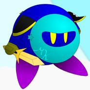 Meta Profil 2011