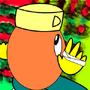 Painty profil