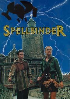 Datei:Spellbinder Artwork 1.JPG