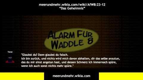 Teaser AfW8 s23-12 Das Geheimnis