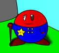 Korby the Eater 07-10.png