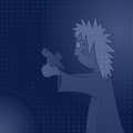 Cumes Profil ErmittlerX.png
