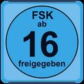 FSK16.png