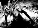 Bleach - MEmoRIES Of THe DaRKness