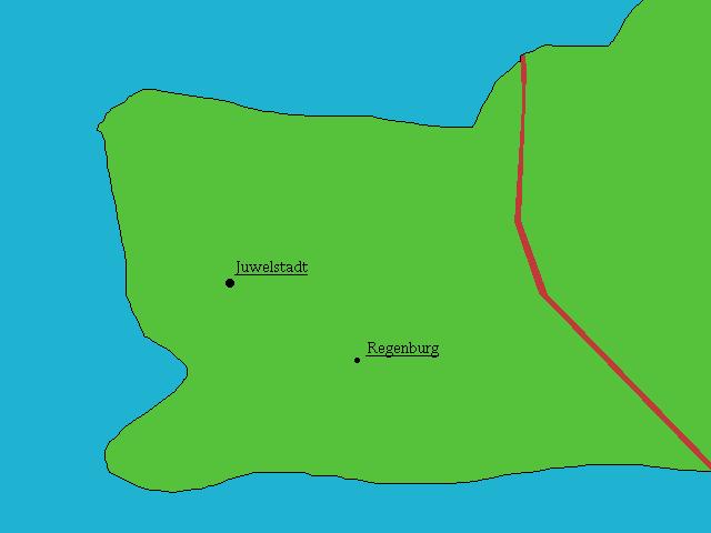 Kreis Grepp