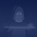 Almira Profil ErmittlerX.png