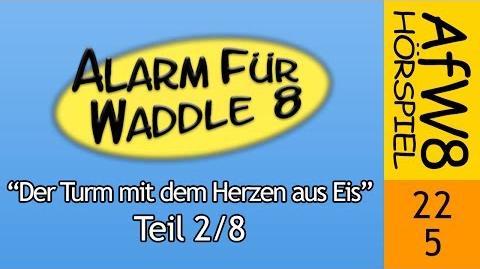 AfW8 22-5 Der Turm mit dem Herzen aus Eis (2 8)