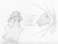 Die UFO-Raser.png