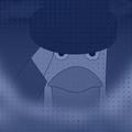 Petro Profil ErmittlerX.png