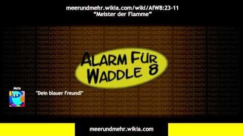 Teaser AfW8 s23-11 1 Meister der Flamme