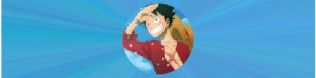 One Piece-Portal-Banner