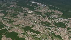 Dasmariñas City (18)