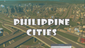 Philippine Cities title card (2016-17)