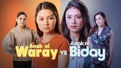 Anak ni Waray vs. Anak ni Biday (2020 remake) title card