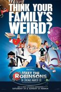 Meet-the-robinsons-poster-1