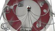 830px-Robinsons-disneyscreencaps.com-8328