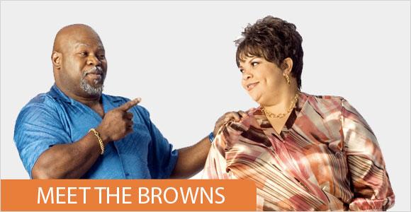 File:Mr brown and cora(meetthebrowns).jpg