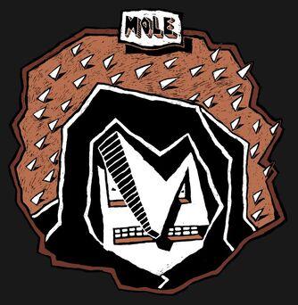 Mole-art2