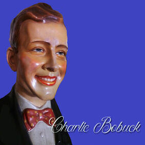 Charliebobuck