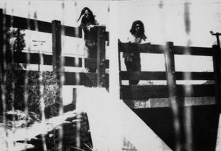 Deltanudes1970