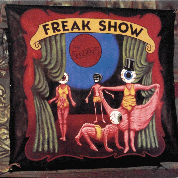 Hear Rob Zombies Return with King Freak | Exclaim!