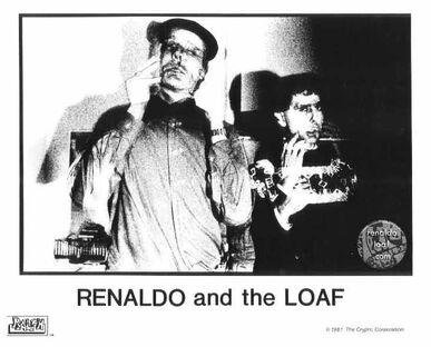 Renaldoloaf1981
