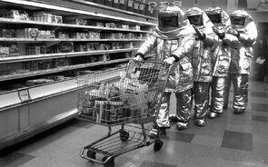 Residentsasbestos1978