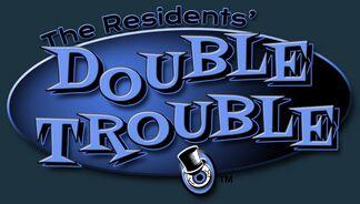 DoubleTroubleLogo