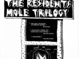 The Mole Trilogy